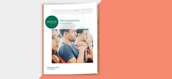 MBA Scholarships & Loans by Country | INSEAD