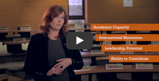 kellogg mba admissions essays One of the most recent changes to the mba application is the introduction of the  video essay northwestern university's kellogg school of.
