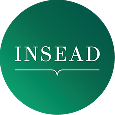 Image result for INSEAD