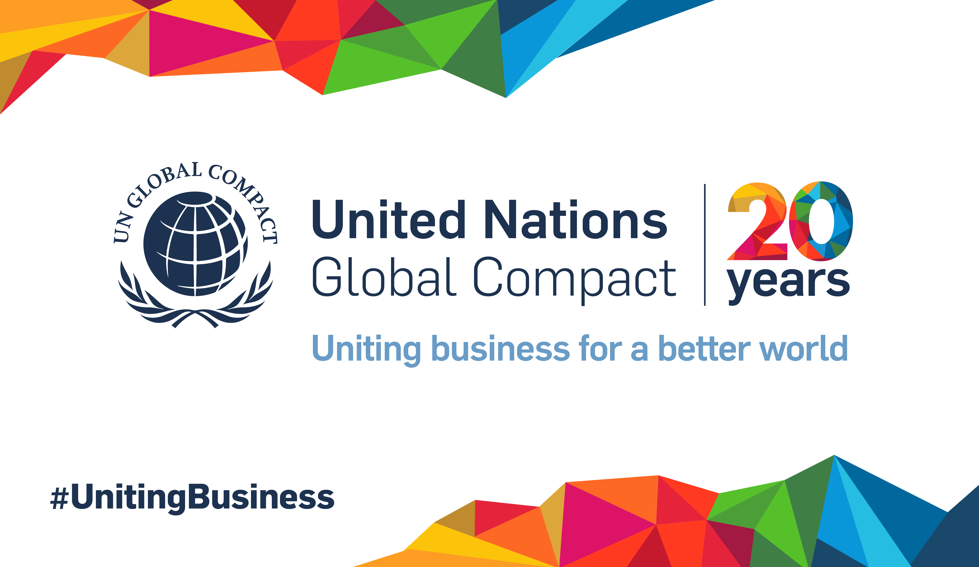 INSEAD at UN Global Compact 20th Anniversary Leaders Summit and Virtual PRME Global Forum